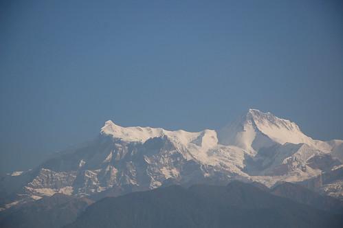 "d12 Pokhara (1) <a style=""margin-left:10px; font-size:0.8em;"" href=""http://www.flickr.com/photos/125852101@N02/17687091670/"" target=""_blank"">@flickr</a>"