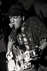 Glenn (Aust) -9- (Jean-Michel Baudry) Tags: bw canon blackwhite concert brittany live c glenn bretagne nb 56 musique australie noirblanc lorient 2015 scne canoneos50d legalion jeanmichelbaudry jeanmichelbaudryphotographie
