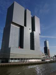 Rotterdam097