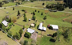 490 Crossmaglen Road, Bonville NSW