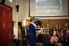 201505005_BF_Trebek_tour-363 (alumni.anciens) Tags: tour event alumnihall alextrebek 2015 inaugration