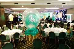 lisahague30-20150523-9733 (paddimir) Tags: birthday park party scotland glasgow lisa hague foundation celtic 30th fundraiser macmillan