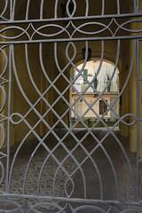 Canonico_Domenico_06