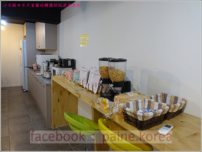 麗水24 guesthouse (52).JPG
