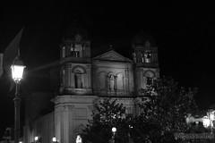 Chiesa SS Maria della Provvidenza (totiphotos93) Tags: photo foto sicily notte sicilia bellezza zafferana