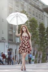 IMG_5672_1 (duongbathong_qtkd) Tags: