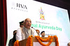 "Message by Haryana Governor  Prof. Kaptan Singh Solanki • <a style=""font-size:0.8em;"" href=""https://www.flickr.com/photos/99996830@N03/25381290679/"" target=""_blank"">View on Flickr</a>"