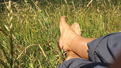 20140622_12_04_33_00037.jpg (pantyhosestrumpfhose) Tags: pantyhose pantyhosefeet strumpfhose bestrumpftebeine nylon nylonlegs tights sheers shoe legs feet schuhe toe pantyhoselegs