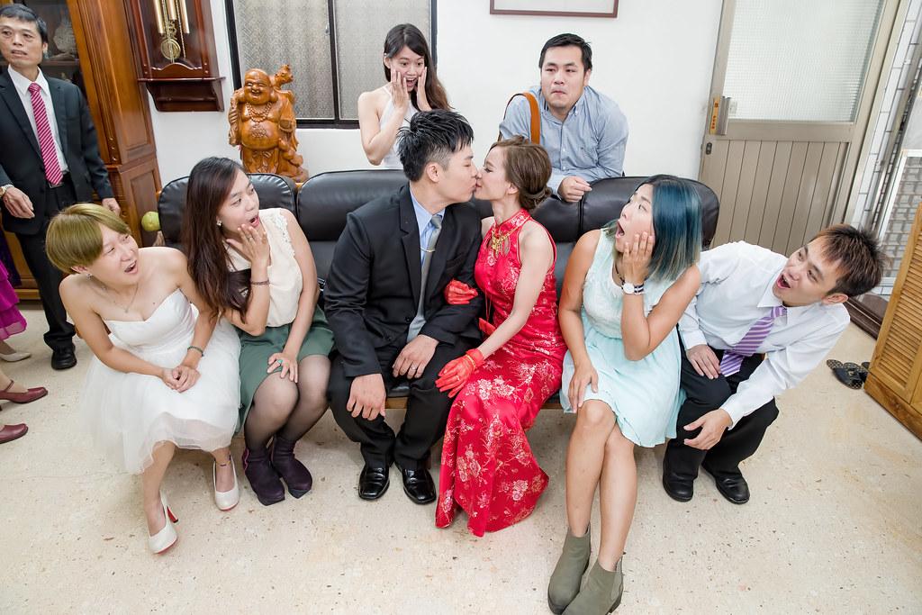 臻愛婚宴會館,台北婚攝,牡丹廳,婚攝,建鋼&玉琪069