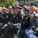 "Massachusetts Law Enforcement Memorial Ceremony 09.21.16 • <a style=""font-size:0.8em;"" href=""http://www.flickr.com/photos/28232089@N04/29764229012/"" target=""_blank"">View on Flickr</a>"