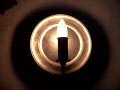 (Steffi-Helene) Tags: light lichtundschatten lampe indoor schloslauensteininterior