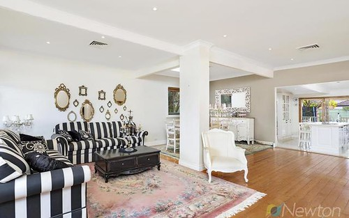 270 Willarong Road, Caringbah South NSW 2229