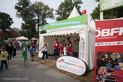 _P5P6554.jpg (gallery360.at) Tags: ringen tagdessports2016 prater wien vienna austria