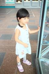 2016-10-08-10-49-09 (LittleBunny Chiu) Tags: 國立臺灣科學教育館 士林區 士商路 科教館