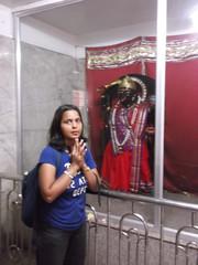 Bhaktidhama-Nasik-49 (umakant Mishra) Tags: bhaktidham bhaktidhamtemple bhaktidhamtrust godavaririver maharastra nashik pasupatinathtemple soubhagyalaxmimishra touristspot umakantmishra