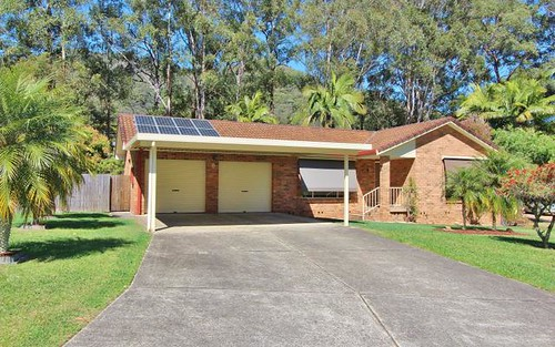 9 Lake View Crescent, West Haven NSW 2443