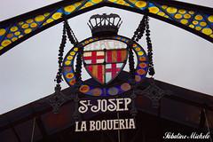 35 (m.sabatino1977) Tags: barcelona boqueria laboqueria canon spain