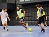 PA210429.jpg (Bart Notermans) Tags: coolblue bartnotermans collegas competitie feyenoord olympus rotterdam soccer sport zaalvoetbal