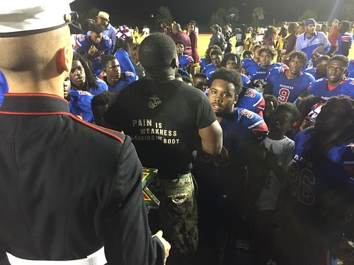 """Pahokee v Glades Central • <a style=""""font-size:0.8em;"""" href=""""http://www.flickr.com/photos/134567481@N04/30162629353/"""" target=""""_blank"""">View on Flickr</a>"""