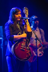 "Lucy Dacus - Primavera Club 2016 - Viernes - 2 - M63C0062 • <a style=""font-size:0.8em;"" href=""http://www.flickr.com/photos/10290099@N07/30187800060/"" target=""_blank"">View on Flickr</a>"