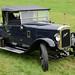 Austin Heavy 12/4 Eton Coupe (1929)