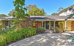 63 Oxley Drive, Mount Colah NSW