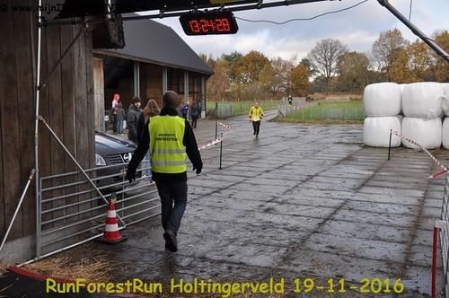 HoltingerveldTrail_19_11_2016_0465