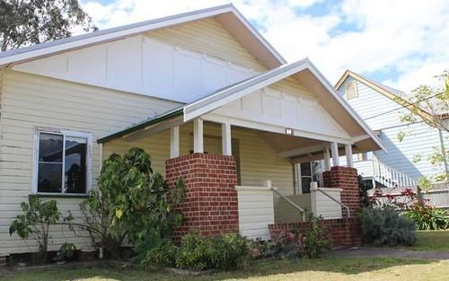 66 Barker Street, Casino NSW 2470