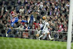 070_Atletico-Real Madrid_19112016_J8F1332_Jos Martn 1 f f flickr (Jos Martn-Serrano) Tags: futbol deporte atletico real realmadrid liga ligabbva marcelo