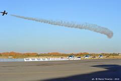 201002ALAINTR69 (weflyteam) Tags: wefly weflyteam baroni rotti piloti disabili fly synthesis texan airshow al ain emirati arabi uae