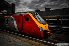 ChesterRailStation2016.10.20-5 (Robert Mann MA Photography) Tags: chesterrailstation chesterstation chester cheshire chestercitycentre trainstation station trainstations railstation railstations arrivatrainswales class175 virgintrains class221 supervoyager class221supervoyager merseyrail class507 northern northernrail pacer class142 city cities citycentre architecture nightscape nightscapes 2016 autumn thursday 20thoctober2016 trains train railway railways railwaystation