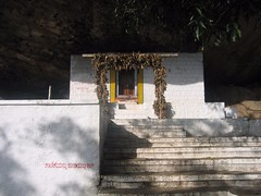 Shri Jenukallamma Temple, Ammana Ghatta Photography By CHINMAYA M.RAO  (132)