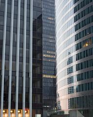 Offices, no way to escape (C@rlos@FC) Tags: pentax 35mm macro f28 hd limited da france paris photowalk pentax35mmmacrof28hdlimitedda puteaux îledefrance