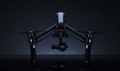 Aerial Drone Photos (spaceCityDrone) Tags: dji inspire carbon fiber body if you considering taking your drone career next level this is suav look at thank brintonphotography for amazing shot here follow check out what they doing with