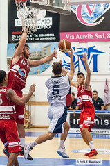 GR Service Vs Oleggio Magic Basket-21 (oleggiobasket) Tags: 1giornata a b basket dnb grservice girone lnp magic oleggio pallacanestro serie cecina livorno italiy