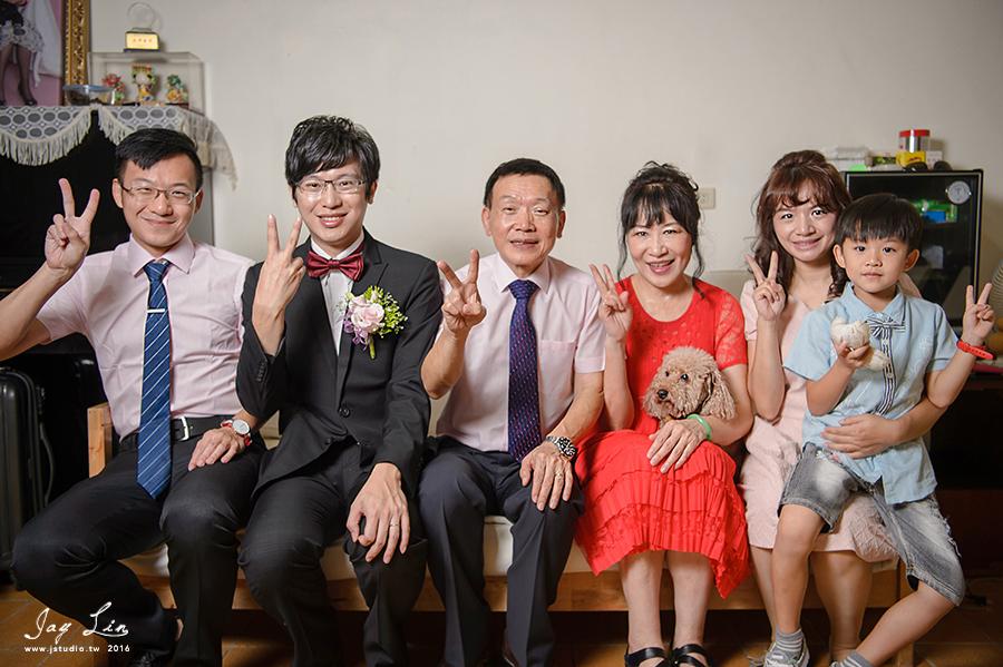 台北婚攝 婚攝 婚禮紀錄 潮港城 JSTUDIO_0023