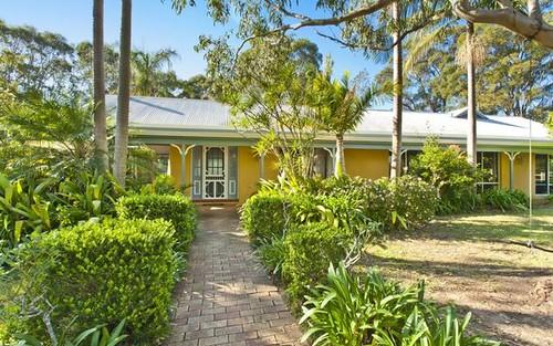 8 Heritage Avenue, Medowie NSW 2318