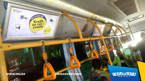 Info Media Group - BUS  Indoor Advertising, 10-2016 (15)