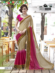 20013 (surtikart.com) Tags: online shopping fashion trend cod free style trendy pinkvilla instapic actress star celeb superstar instahot celebrity bollywood hollywood instalike instacomment instagood instashare salwarsuit salwarkameez saree sarees indianwear indianwedding fashions trends cultures india weddingwear designer ethnics clothes glamorous indian beautifulsaree beautiful