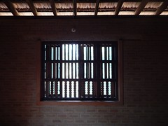 Malenadu  Old Style Traditional Home Photos Clicked By CHINMAYA M RAO (85)