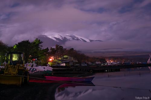 Fuji-22