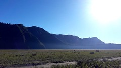 Mount Bromo, East Java, Indonesia  #malang #bromo #mountain #mount #mountbromo #eastjava #java #indonesia #indonesian #awesome #trip #wonderful #beautiful #scene #view #sky #blue #nature #samsungphotography #samsungj7 #phonephotography #photography (veneishiag@rocketmail.com) Tags: blue trip beautiful bromo malang phonephotography samsungphotography awesome mountbromo photography sky java mount nature samsung sunny samsungj7 indonesian sun eastjava wonderful mountain view
