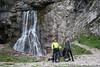Фото на фоне — без него никуда (equinox.net) Tags: 1635mmf4 f63 1400sec 35mm iso5600
