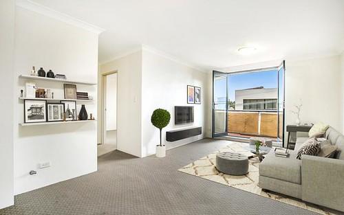 74/25 Norton Street, Leichhardt NSW 2040