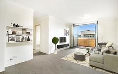 74/25 Norton Street, Leichhardt NSW