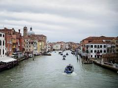 Venice Italy (chabish123) Tags: venice italy canal fuji xpro2 lightroom colorefexpro