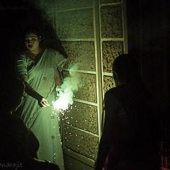 DSC_8507 (Lahiri Indrajit) Tags: diwali family love mohamushkil socialbong happydiwali