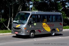 0565 (American Bus Pics) Tags: santoantonio bentogonalves
