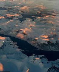 Baffin Island (wanderflechten) Tags: baffinisland