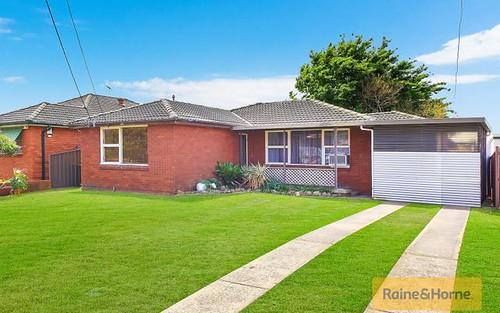 13 MARLENE PLACE, Belmore NSW 2192